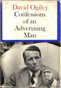 Confessions_of_an_Advertising_Man